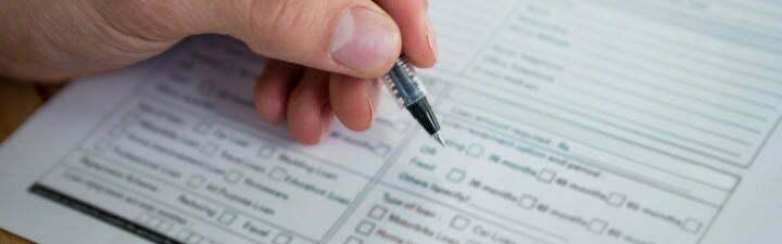 Dokumenty niezbędne przy organizacji pochówku