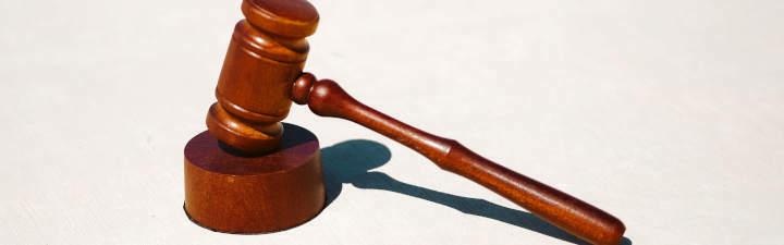 Dziedziczenie ustawowe