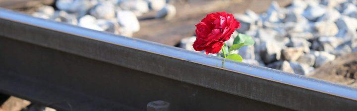 Samobójstwo a pogrzeb katolicki