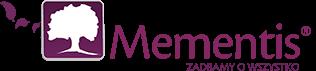 Mementis®