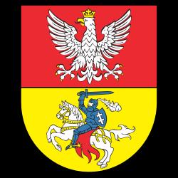Zakład pogrzebowy Białystok