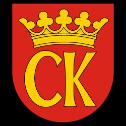 Zakład pogrzebowy Kielce