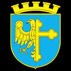 Zakład pogrzebowy Opole