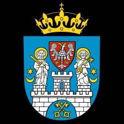 Zakład pogrzebowy Poznań