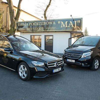 pogrzeby w tomaszowie mazowieckim