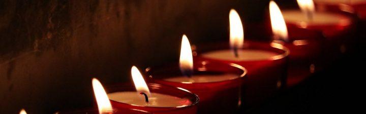 Śmierć w tragicznych okolicznościach – sposoby postępowania