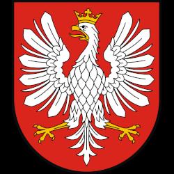 Zakład pogrzebowy Sandomierz
