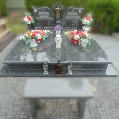 pogrzeby w pszczynie